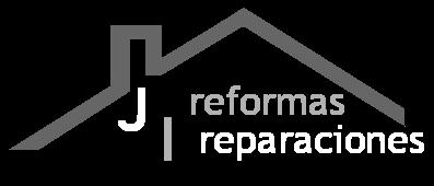 Reformas JI